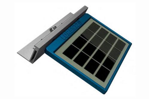 Sensor LZ P/Luz Solar