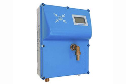 Dispensador de Agua LZ 01 22 A