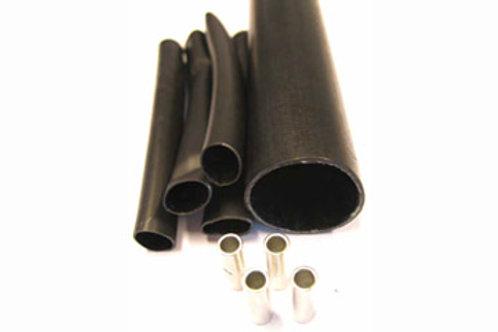 Kit Empalme Cable LZ 2.5 6 MM2