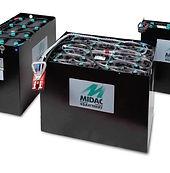 Baterias 01.jpg