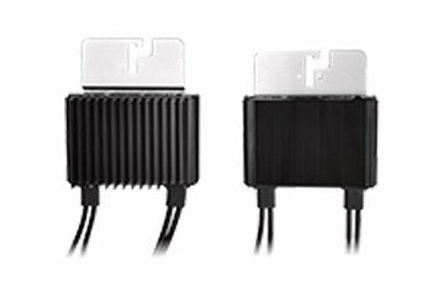 Optimizador de Potencia / para Módulos de 60 a 70 Celdas