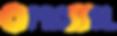 Prossol_Logo