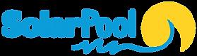 SolarPool_logo-02.png