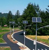 solar-street-light1-1024x564.jpg