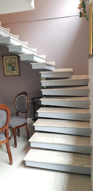 BonaBelle - Sala Escada