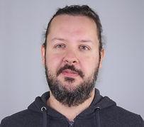 Ricardo Nobar
