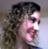 Marcela Bonacorci é fundadora da BonaBelle.