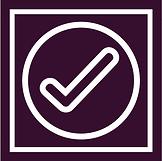 Certificação Residencial na BonaBelle.