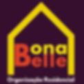 logo_BonaBelle.png