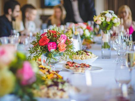 Receber em Casa – Como ser um bom anfitrião