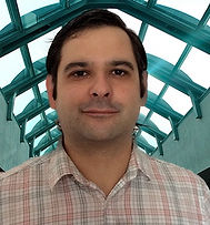 Paulo Eduardo Nunes