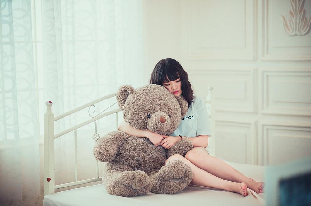 A falta de cabeceira ou a escolha errada gera a instabilidade no sono.
