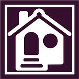 Organização Residencial da BonaBelle