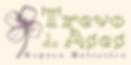 Trevo de Ases - Logo editado.png