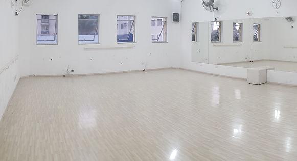 Sala 3 - 4.jpg