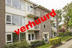 nijmegen_housing_expat rentals_huurwoning_huurhuis_rental_huisverhuren_quwest_expat_huis verhuren