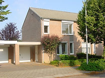 Sittard - Quwest Housing Expat Rentals