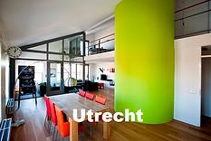 utrecht - Huisverhuren.nl