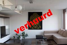 appartement Rotterdam - Quwest Housing