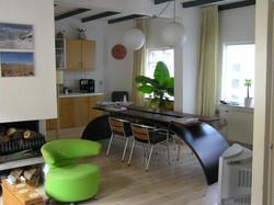Schiedam | Quwest Housing