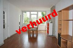 rotterdam_bergselaan_housing_expat rentals_huurwoning_huurhuis_rental_huisverhuren_quwest_expat_huis verhuren