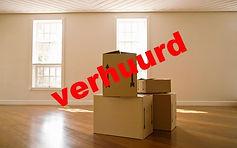 sittard_limburg_house_expat rentals_huurwoning_huurhuis_rental_quwest_expat_huis verhuren