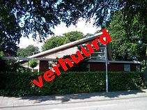 ede_larixlaan_housing_expat rentals_huurwoning_huurhuis_rental_huisverhuren_quwest_expat_huis verhuren