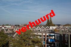 rotterdam_apartment_expat_rentals_huurwoning_huurhuis_rental_huisverhuren_huis verhuren