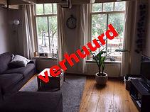 appartement utrecht, huisverhuren.nl