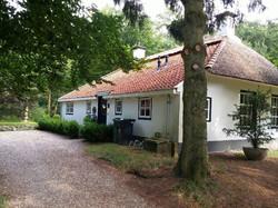 Oranjewoud (Fr) | Quwest Housing