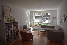 Amsterdam | Quwest Housing
