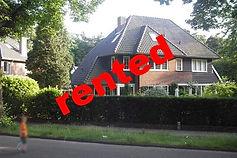 Zeist (Utrecht) | Quwest Houising