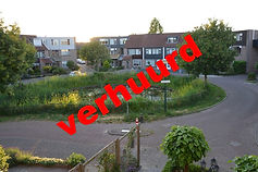 appartement Veenendaal-Huisverhuren.nl