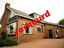 lage_zwaluwe-brabant_housing_expat rentals_huurwoning_huurhuis_rental_huisverhuren_quwest_expat_huis verhuren