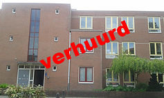 nijmegen_apartment_expat rentals_huurwoning_huurhuis_rental_huisverhuren_quwest_expat_huis verhuren