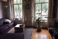 Utrecht | Quwest Housing Expat Rentals