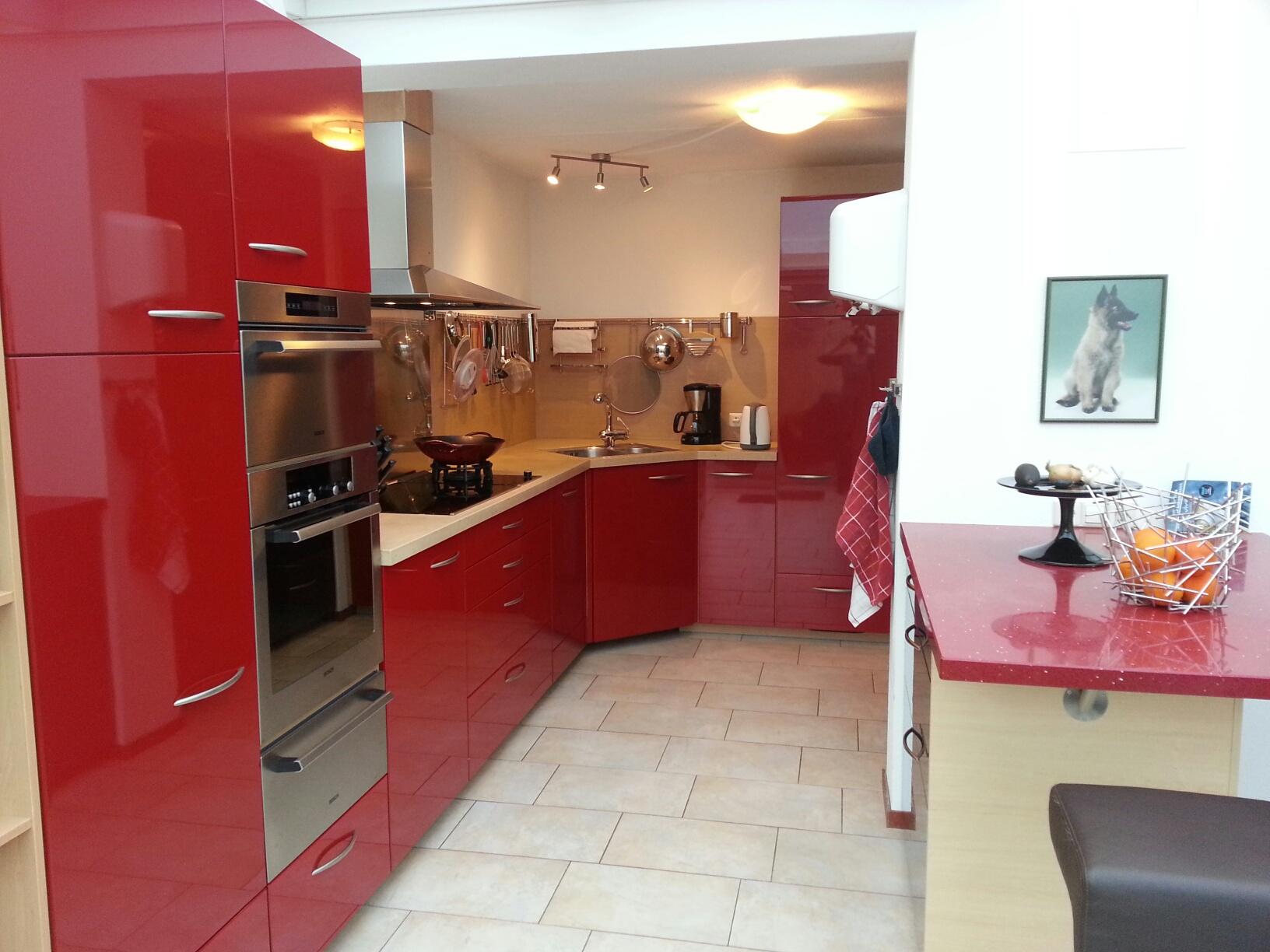 Dronten | Quwest Housing