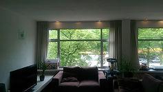 appartement_den_haag_troelstrakade_housing_expat rentals_huurwoning_huurhuis_rental_huisverhuren_expat_huis verhuren