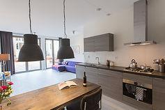 apartment Amsterdam | Quwest Housing Expat Rentals