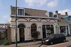 oosterhout_housing_expat rentals_huurwoning_huurhuis_rental_huisverhuren_quwest_expat_huis verhuren