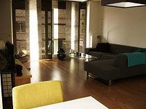 appartement Veenendaal -  Quwest Housing Expat Rentals