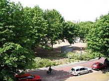 den_haag_apartment_van_merlenstraat_housing_expat_ rentals_huurwoning_huurhuis_quwest
