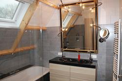 Dwingeloo | Quwest Housing