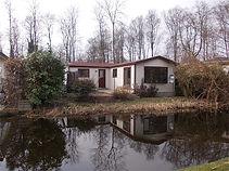 leek_groningen_housing_expat rentals_huurwoning_huurhuis_rental_huisverhuren_quwest_expat_huis verhuren