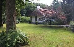 Oranjewoud (Heerenveen), rental - Huisverhuren Huurwoningen