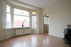 voorburg_van_beijerenstraat_housing_expat rentals_huurwoning_huurhuis_rental_huisverhuren_quwest_expat_huis verhuren