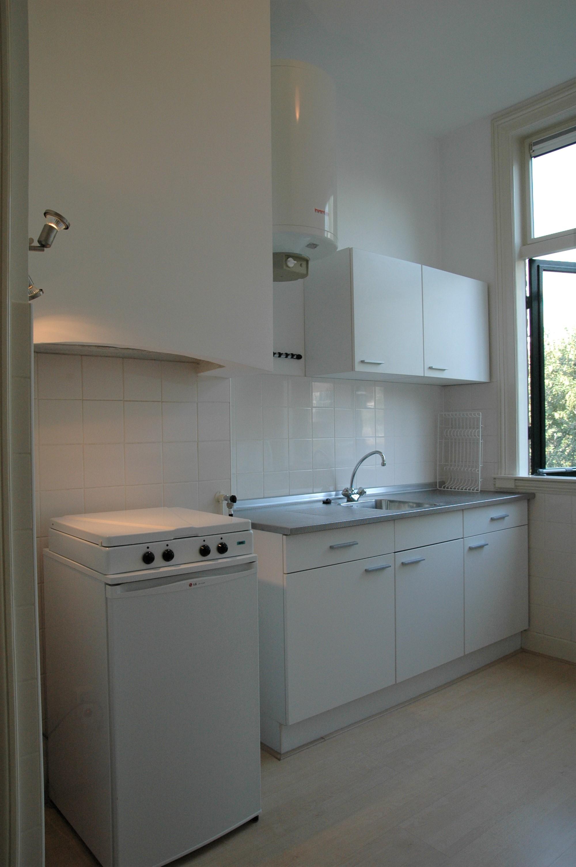 Rotterdam   Quwest Housing