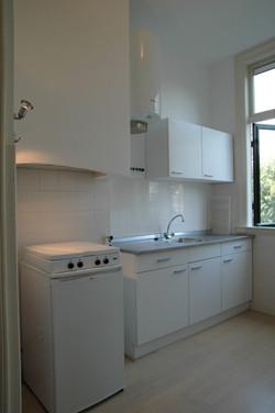 Rotterdam | Quwest Housing