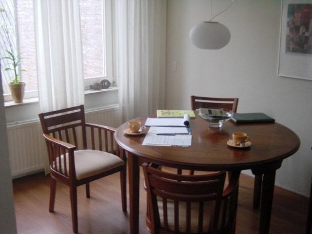 Sittard | Huisverhuren Huurwoningen