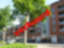 appartement Utrecht -  Quwest Housing Expat Rentals